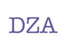 DZA Technical