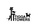 Tigga Towers